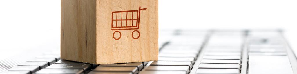 Integración de servicios web e Internet y comercio electrónico
