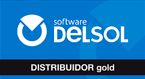 Distribuidores GOLD