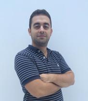 Eduardo Figueredo