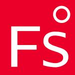 Programa de Facturación - FACTUSOL